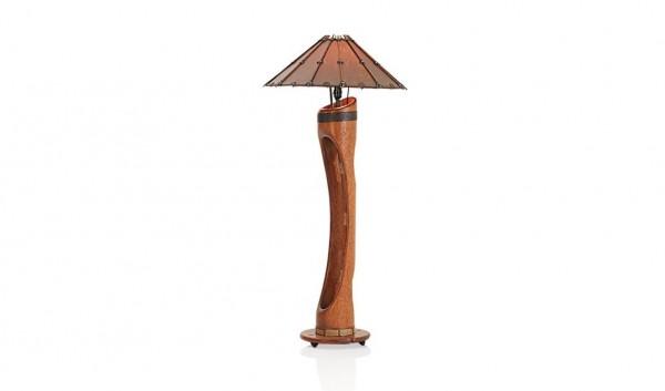 HACIENDA LAMPE