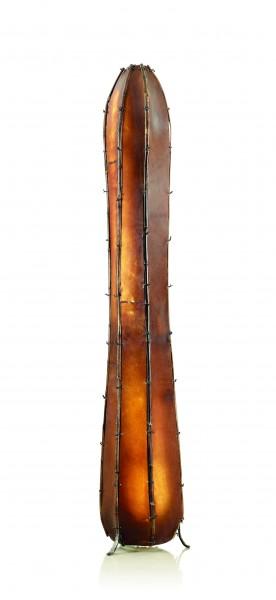 CACTUS LAMPE