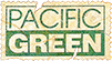 Pacificgreen